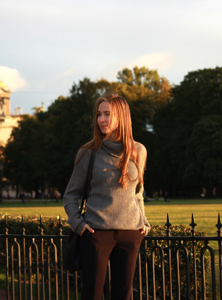 Autumn vibes, Kate&Stuff blog, autumn mood, St.Petersburg