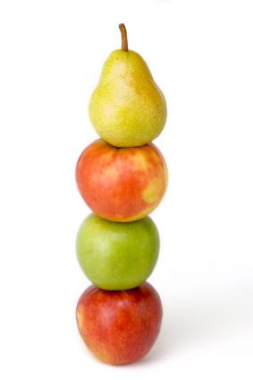 - jabolki - recept Dieta Moj z HD