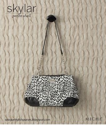 Miche Skylar Shell for the Petite Bag
