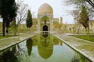 Hoy no es un d a cualquiera septiembre 2012 for Jarrones persas