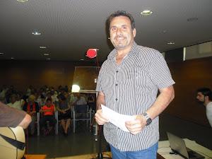 Recital de Mataró Radio en directíssssimooo.
