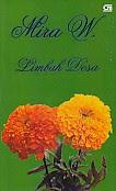 toko buku rahma: buku LIMBAH DOSA, pengarang mira w, penerbit gramedia