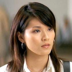 Maggie Lau