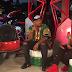BeatBox TV (1ª Edição) Entrevista Com Eva RapDiva & Vanda Mãe Grande [Assista Agora]