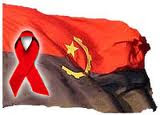 More than 500 New HIV/AIDS Cases in Bie Province, Angola