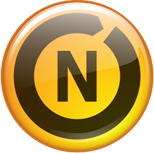 Norton AntiVirus 2012 Full Crack + Avtivator key
