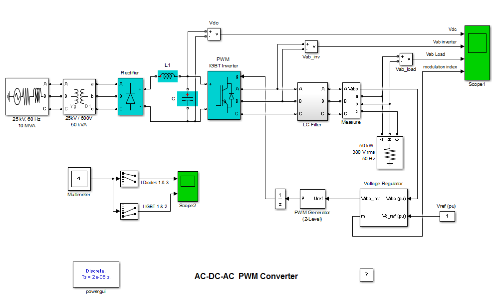 Wave Power Generation Diagram further Plc Based Multichannel Automatic Liquid Level Controller besides Vm Ai1i moreover Full Wave Diode Rectifier in addition Full Wave Bridge Rectifier. on full wave rectifier circuit diagram