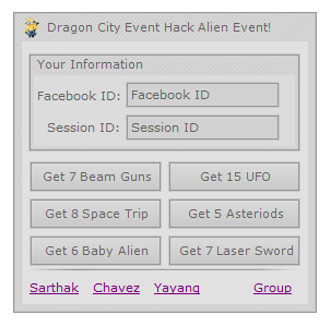 Free+Dragon+City+Alien+Event+Tools