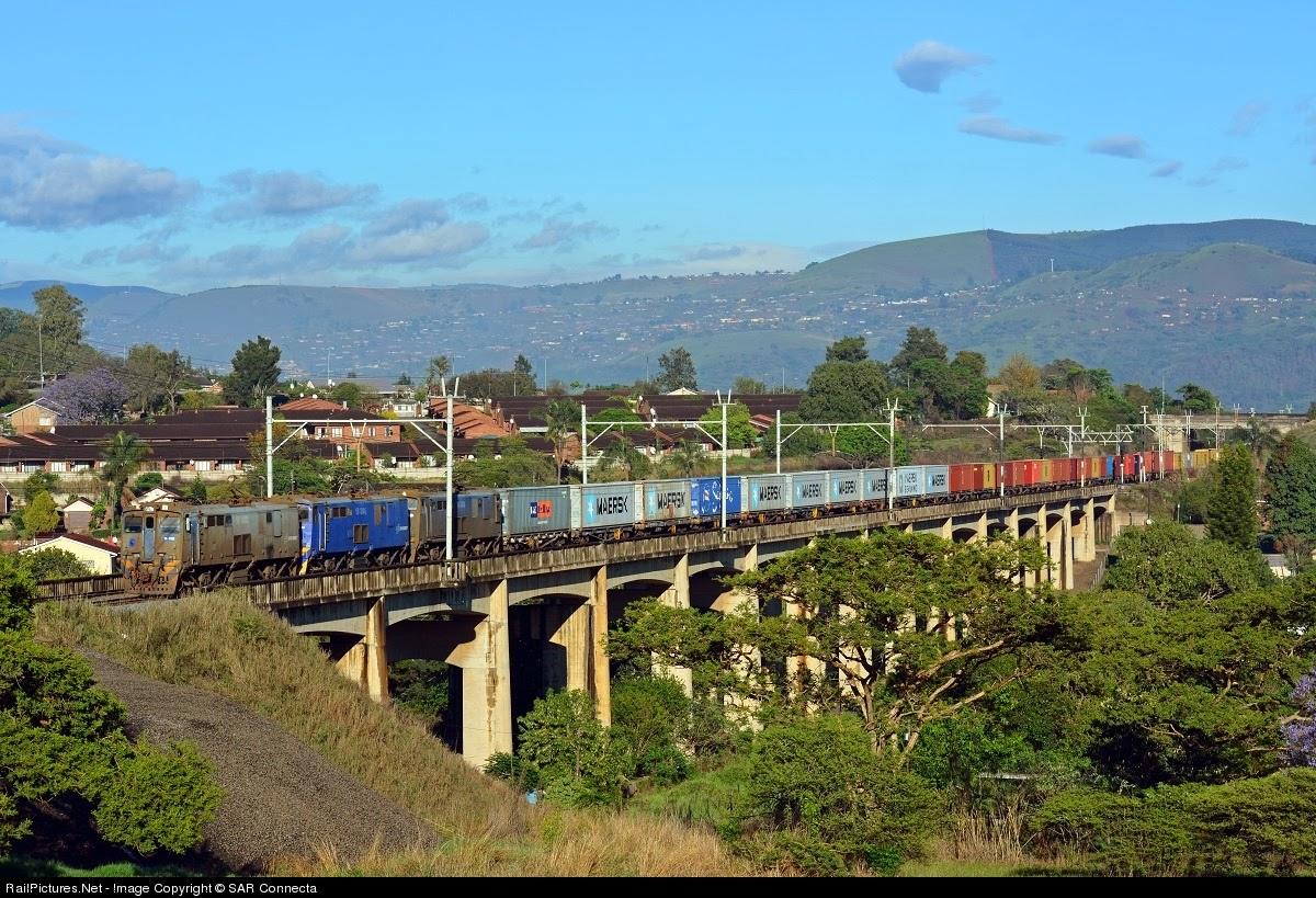 RailPictures.Net (114)