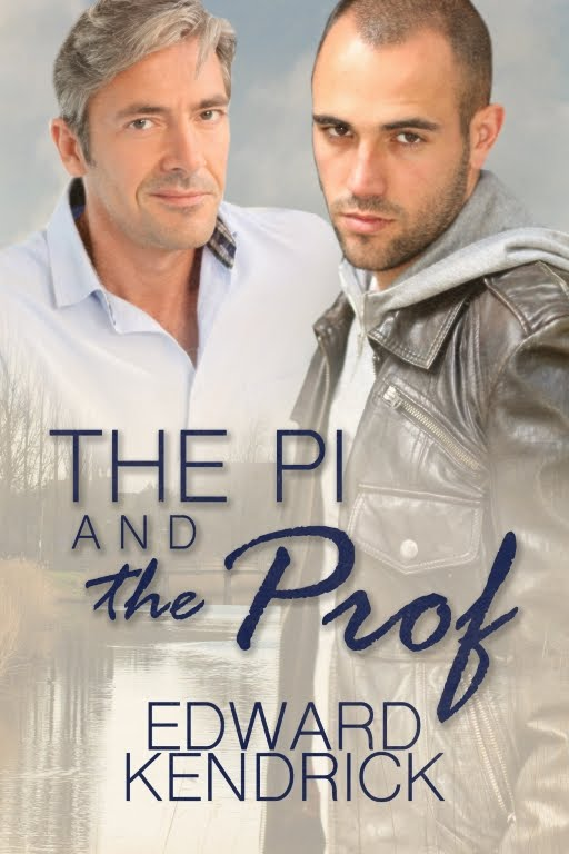 The PI and the Prof