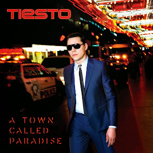 Download Tiesto A Town Called Paradise Deluxe Edition Baixar Filme 2014