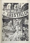 Aristillus Nº 5
