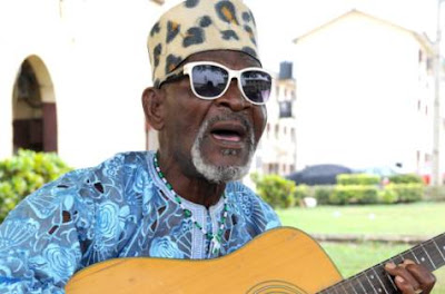 fatai rolling dollar dies,naija news,news, fatai rolling dollar,breaking news,naija latest