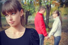 Tips Ampuh Agar Pria Berhenti Berselingkuh