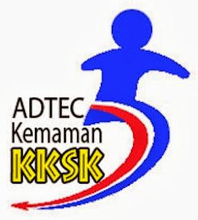 Jawatan Kosong Pusat Latihan Teknologi Tinggi Kemaman ADTEC