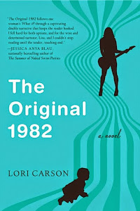 Giveaway - The Original 1982