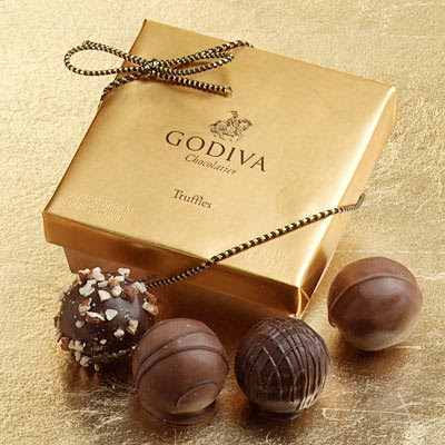 Michael toora 39 s blog the lady godiva test and a word from for Go diva