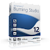 Ashampoo Burning Studio 2013 12.0.5 Full Crack [RegFile]