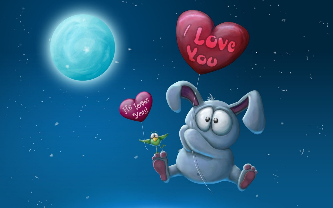 3d i love you wallpaper i love you 3d by sayzgfx i love you 3d