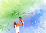 Mothers day in india may 8 2011 wallpaper,Mothers day in india may 8 2011 .