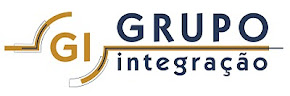 Grupo Integração
