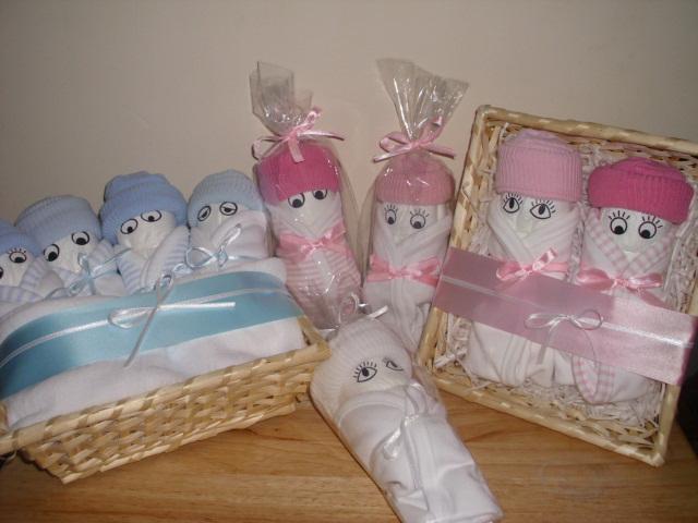 Lyndsey Little Treasures: February 2012