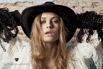 Florencia Llompart-tejidos-