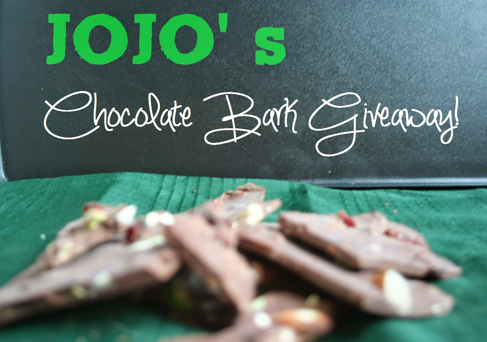 http://www.jojoschocolate.com/
