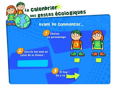http://education.francetv.fr/jeu/gestes-ecologiques-o144