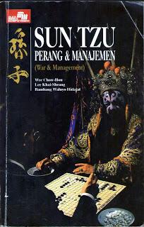 Perang-Strategi-Bisnis-Ala-Sun-Tzu