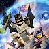 Lego Dimensions Assembles A Stellar Cast