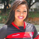 Michelle Belarmina Silva