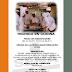 Inscripciones en el SENA de Buga 1 y 2 de Junio