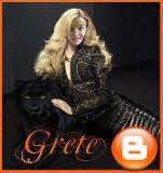Grete Blogi