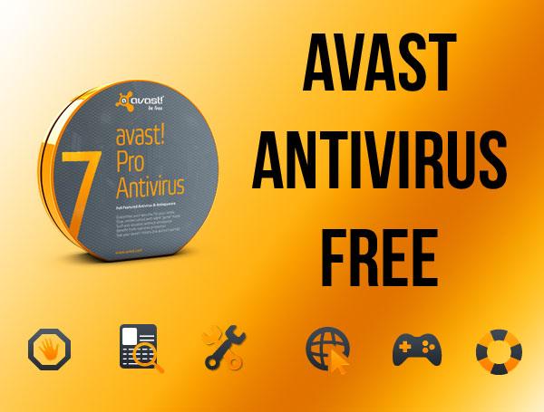 K7 Total Security Activation Key Plus Crack Full Free Download