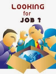 Lowongan Kerja Account Manager PT MNC Kabel Mediacon