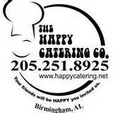 www.happycatering.net