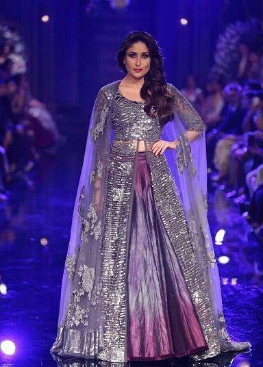 Fashion Metropolitan: manish malhotra