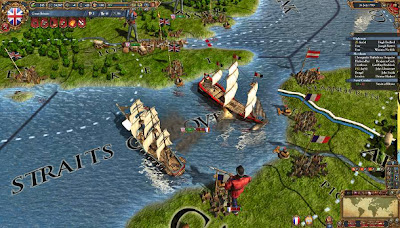 Download Game Europa Universalis IV