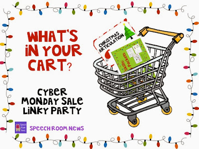 http://speechroomnews.blogspot.ca/2013/11/whats-in-your-cart-linky-party.html