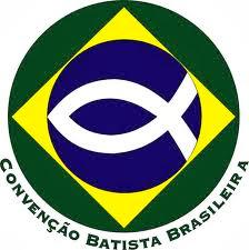 CONV.BATISTA