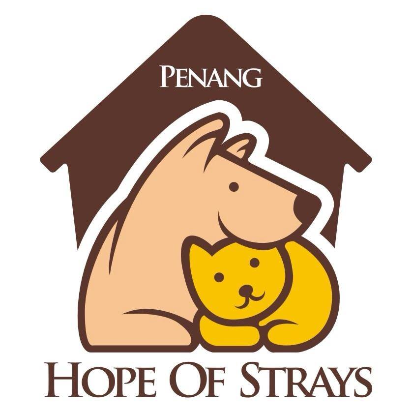 Penang Hope Of Strays, Malaysia