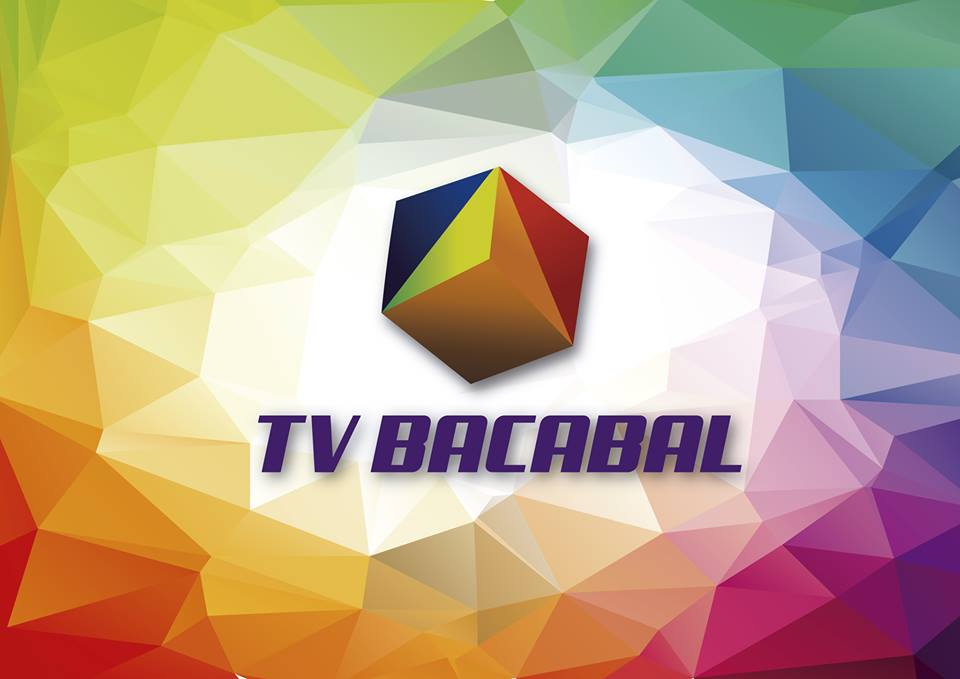 TV BACABAL (canal 9)
