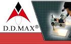 DDMAX AMB.