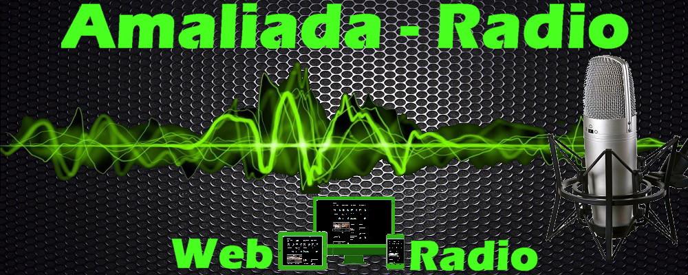 Amaliada-Radio
