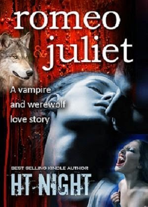 https://www.goodreads.com/book/show/13647889-romeo-and-juliet?from_search=true