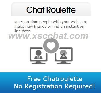 chatroulette miagle nuovo sito porno