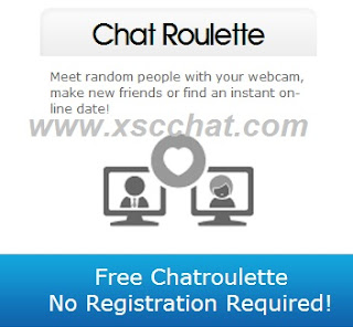 StreamBerry Video Chat like Chatroulette