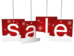 After Christmas Clearance Coupons: Save At Kohl's, Express ...