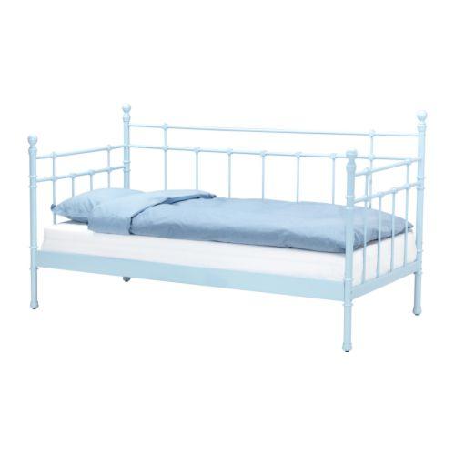 day bed adults. Black Bedroom Furniture Sets. Home Design Ideas